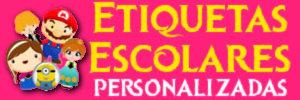 heroica caborca latino personals Mas40: padres solteros, singles para encontrar pareja en caborca gratis mayores de 40 caborca encuentra en caborca miles de solteros de mas40.